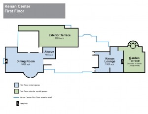 aboutfloorplan1